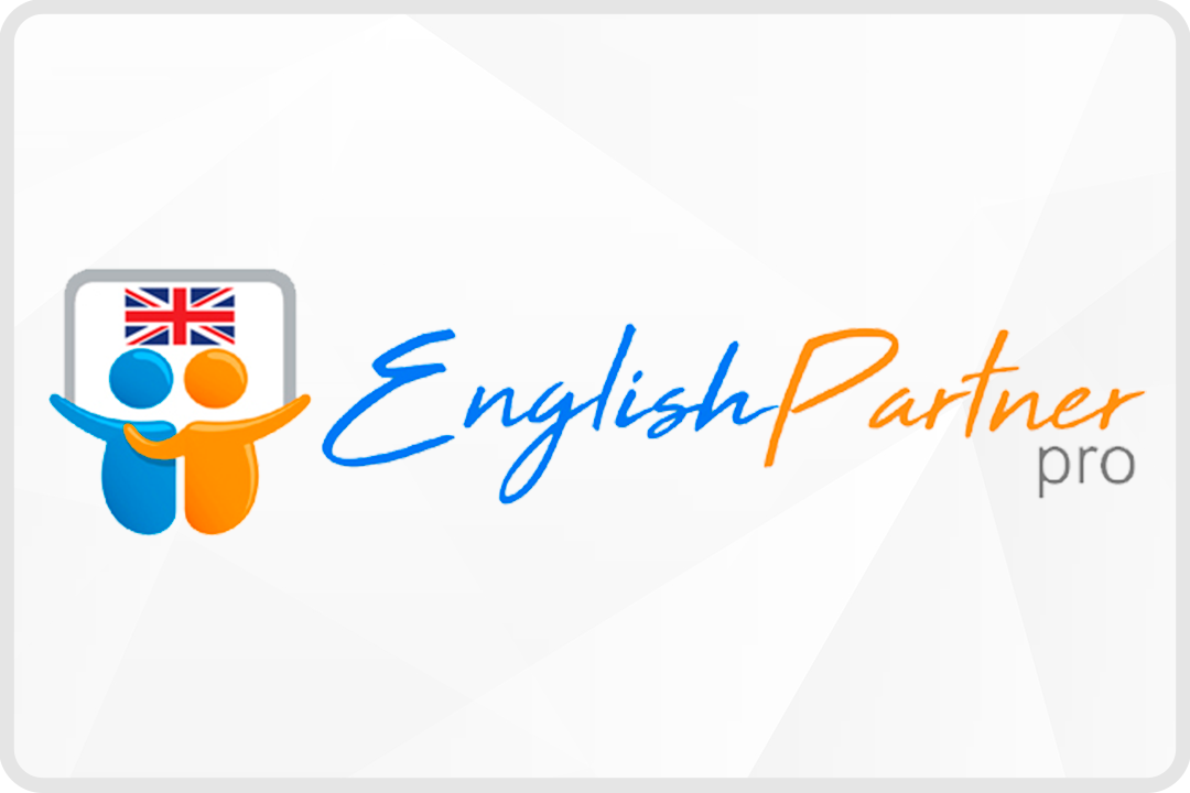English-partner-pro-logoA-Ba