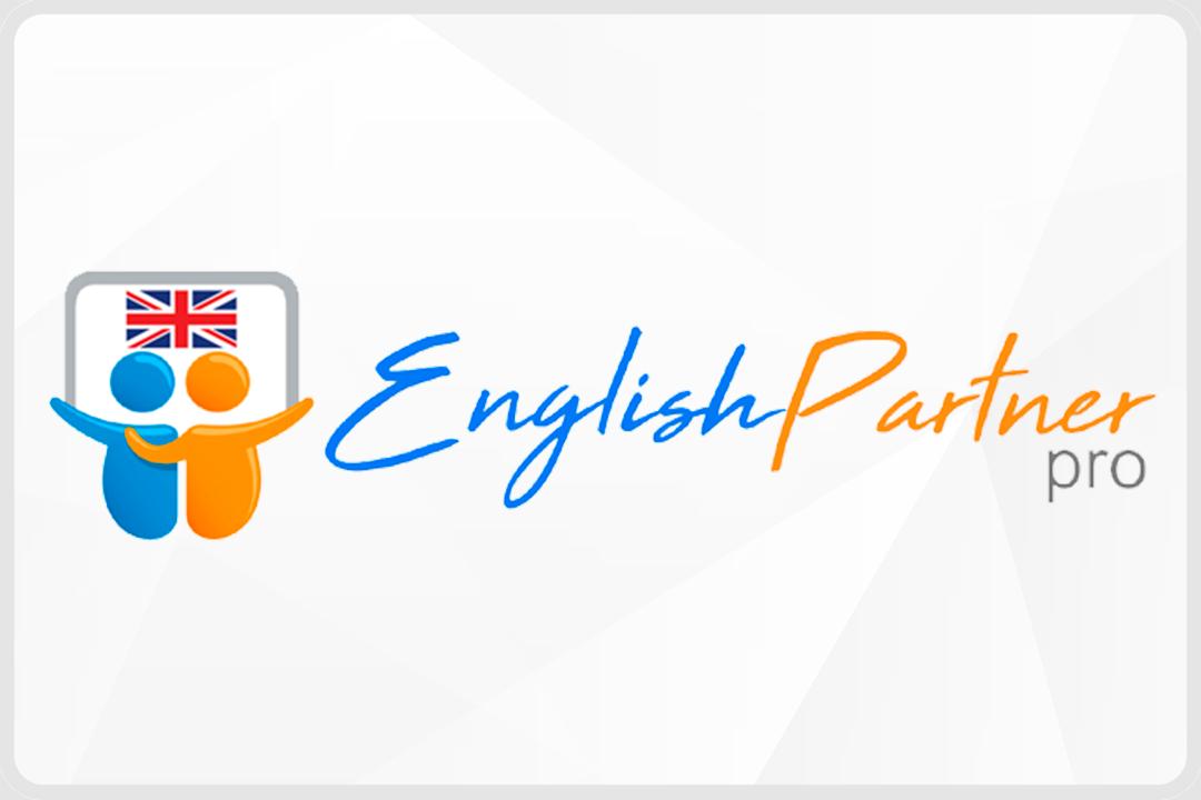 English-partner-pro-logoA-Ba