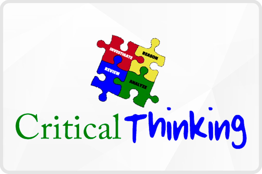 Critical_Thinking-logo