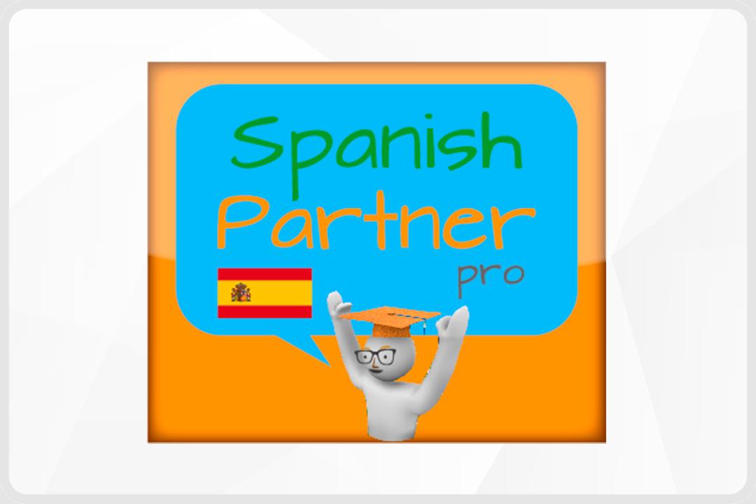 spanish-partner-pro