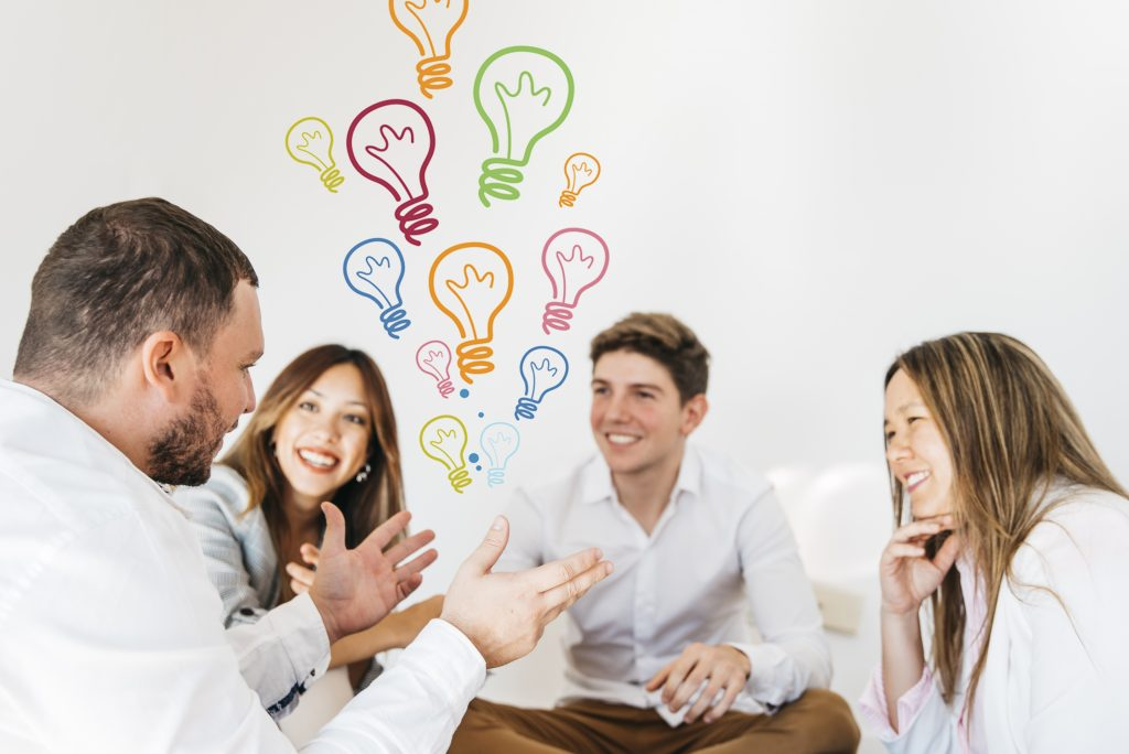 Why is emotional intelligence (EQ) so important?