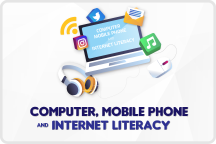 Computer_Mobile_Phone_and_Internet_Literacy2