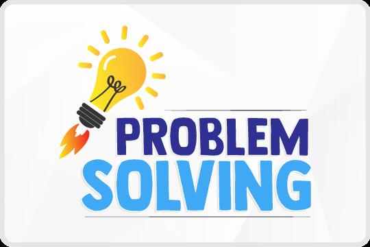 Problem_Solving