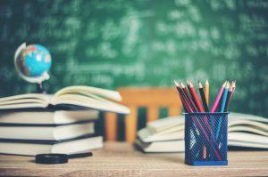 educability