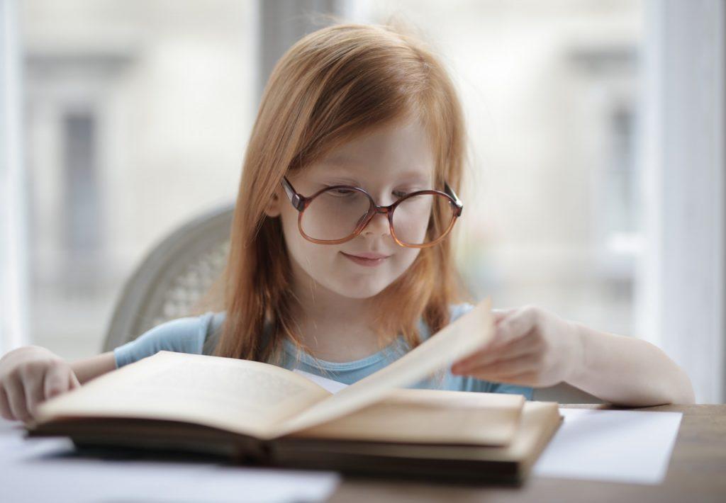 Children's self-esteem: 7 tips to help your children develop it