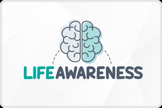 life_awareness