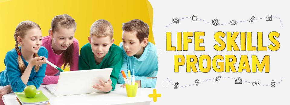 life_skills_program