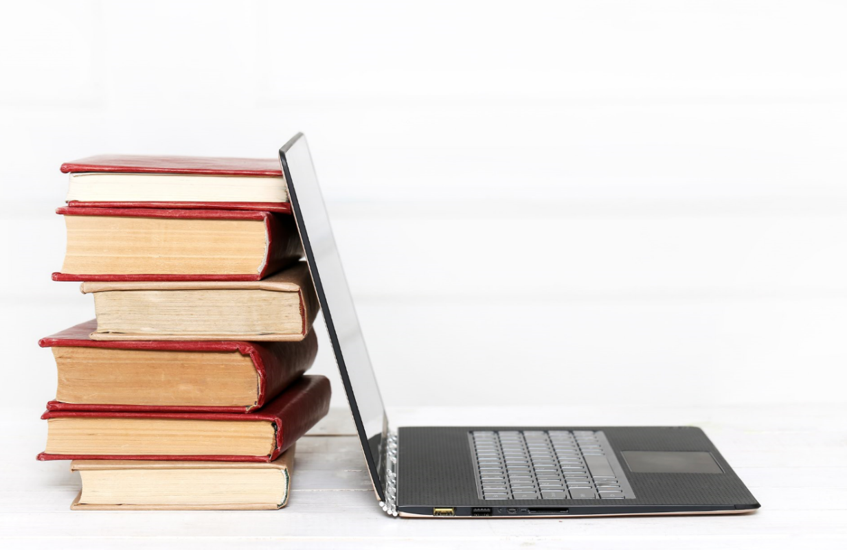 5 things you should know about online education